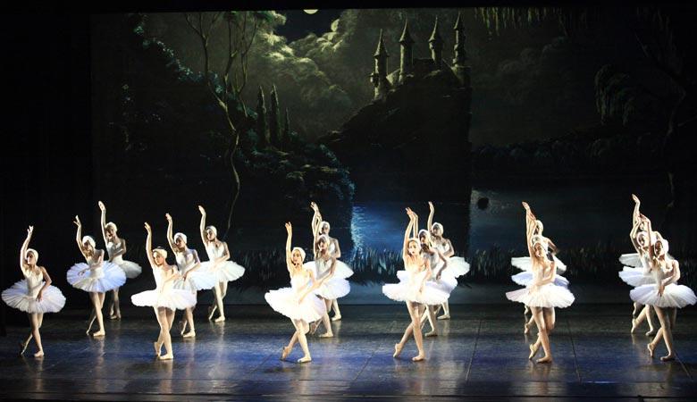 danza-classica-01