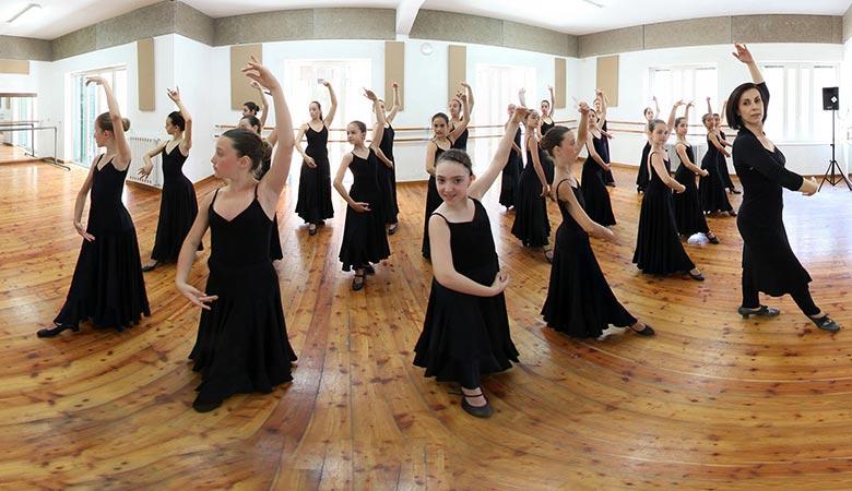 danza-classica-04