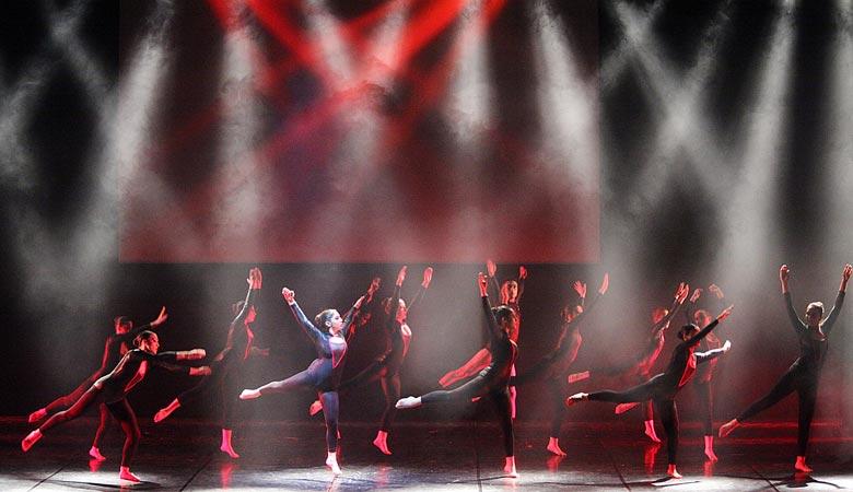 danza-modern-02