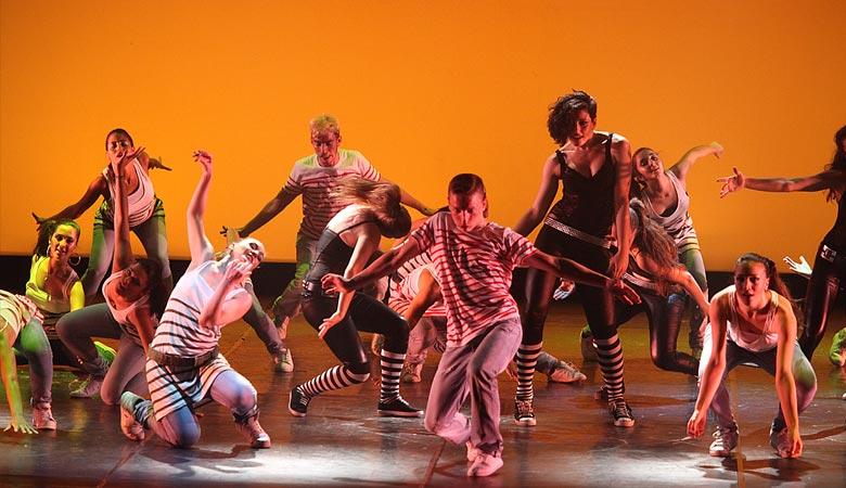 danza-modern-04