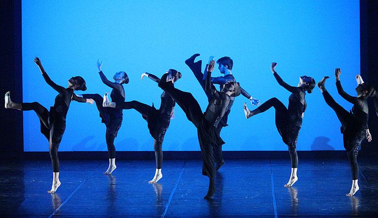 danza-lyceum-01