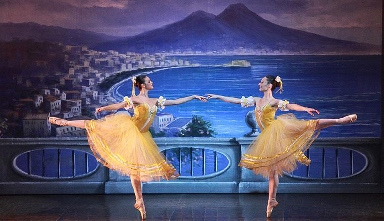 danza-lyceum-03