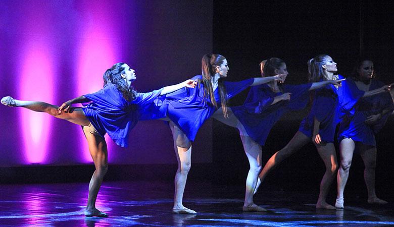 danza-lyceum-04