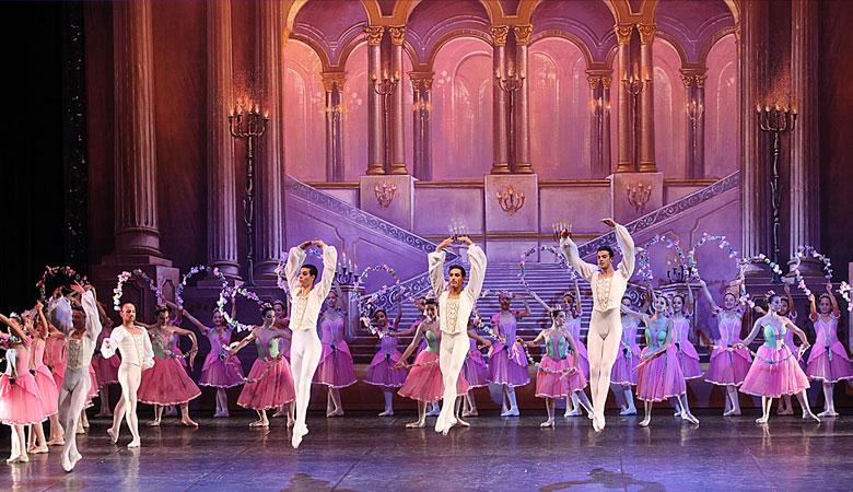 danza-lyceum-05
