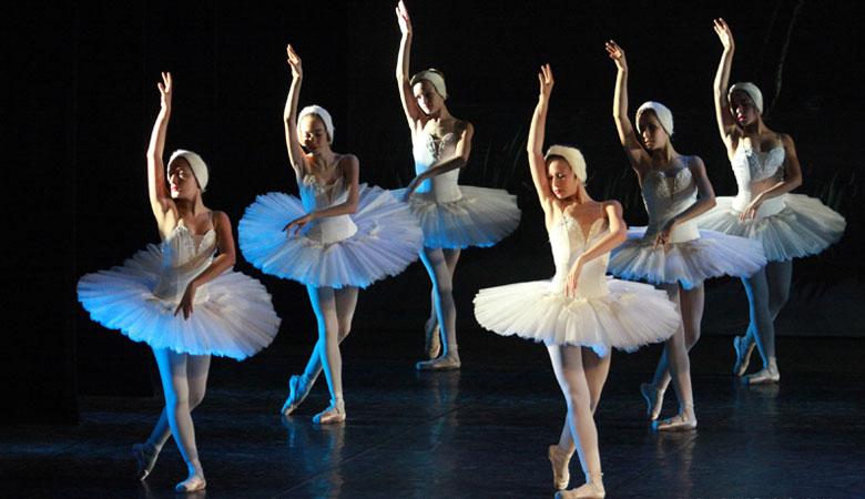 danza-lyceum-08