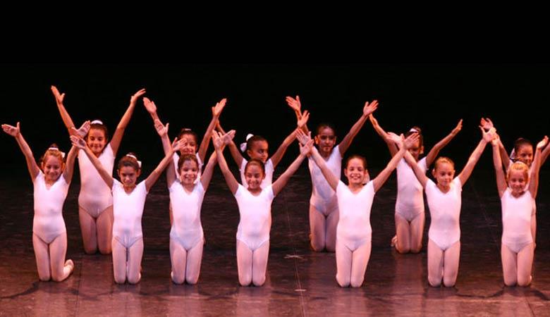 danza-educazione-01