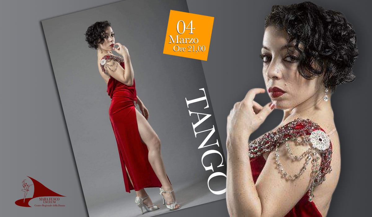 corso-tango-napoli