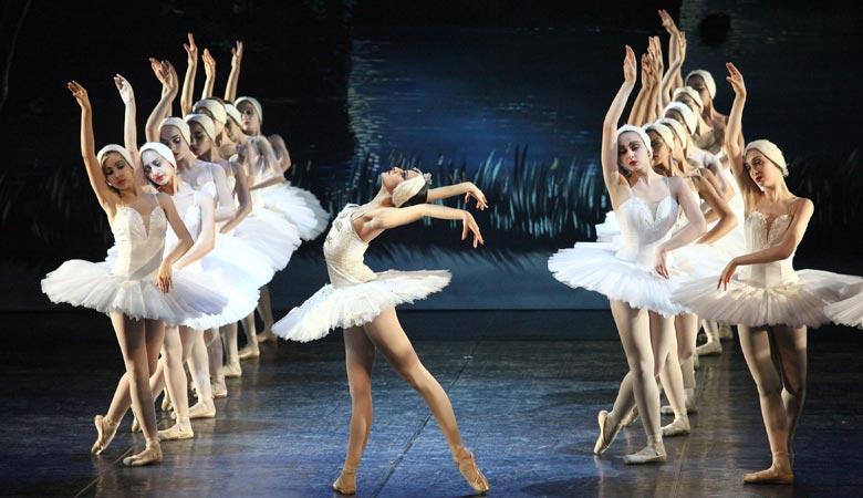 danza-classica-02
