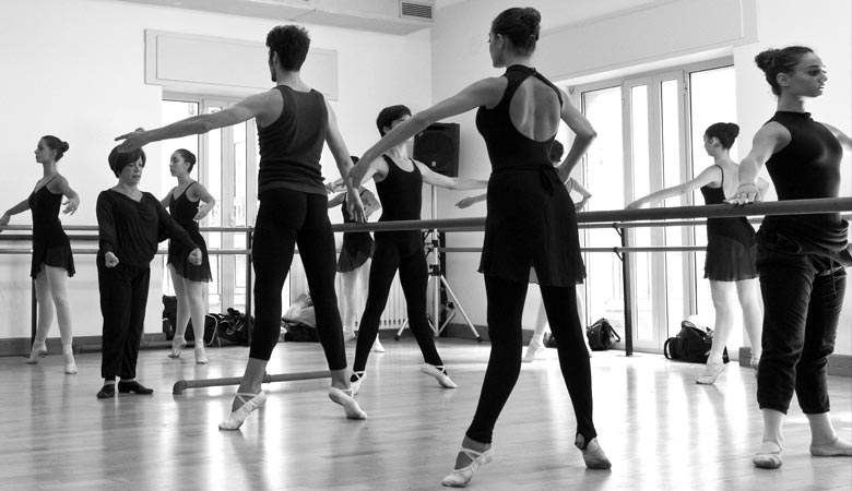 danza-classica-03