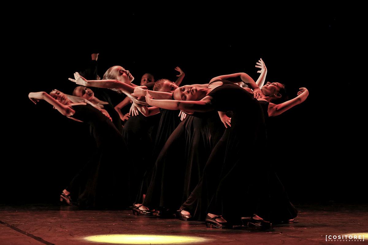 flamenco_02