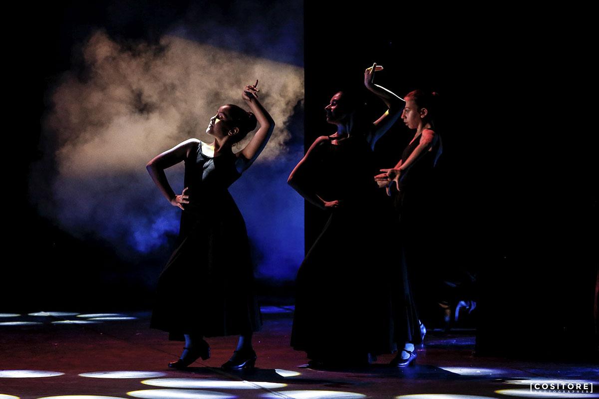 flamenco_07