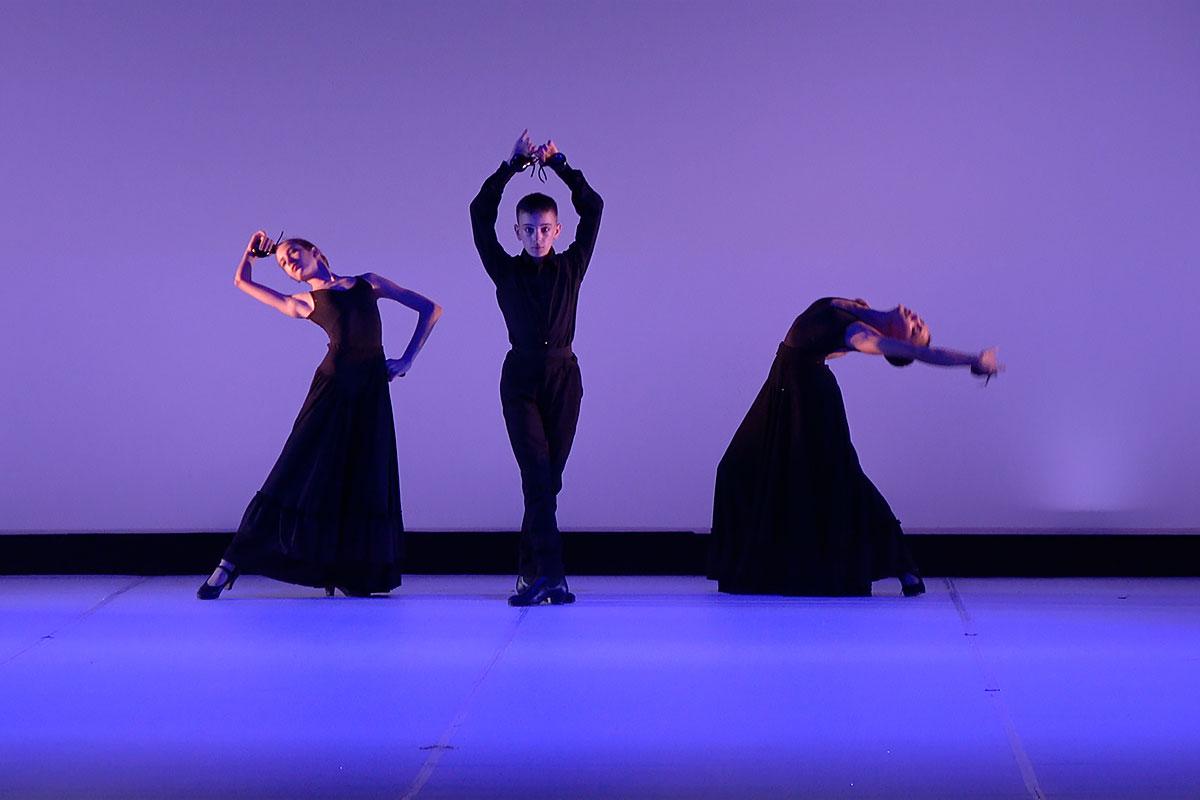 flamenco_11