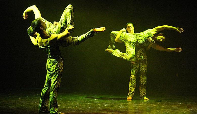danza-modern-01