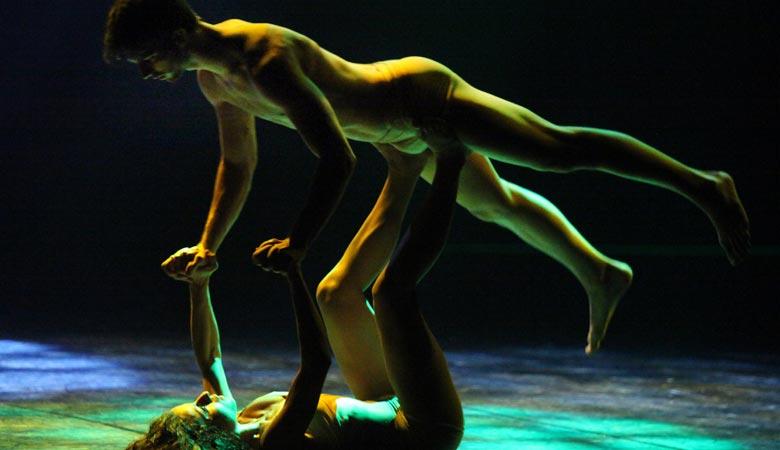 danza-modern-03