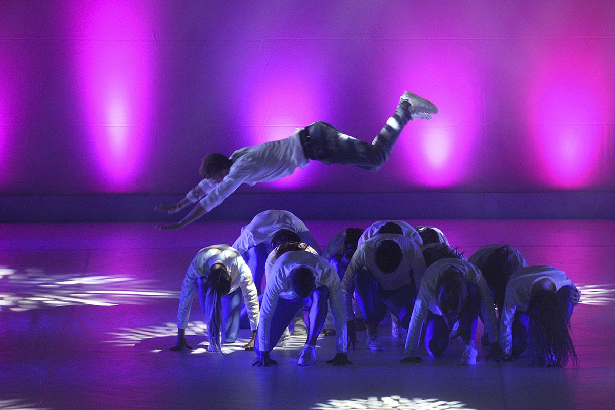 slide-danza-modern_01