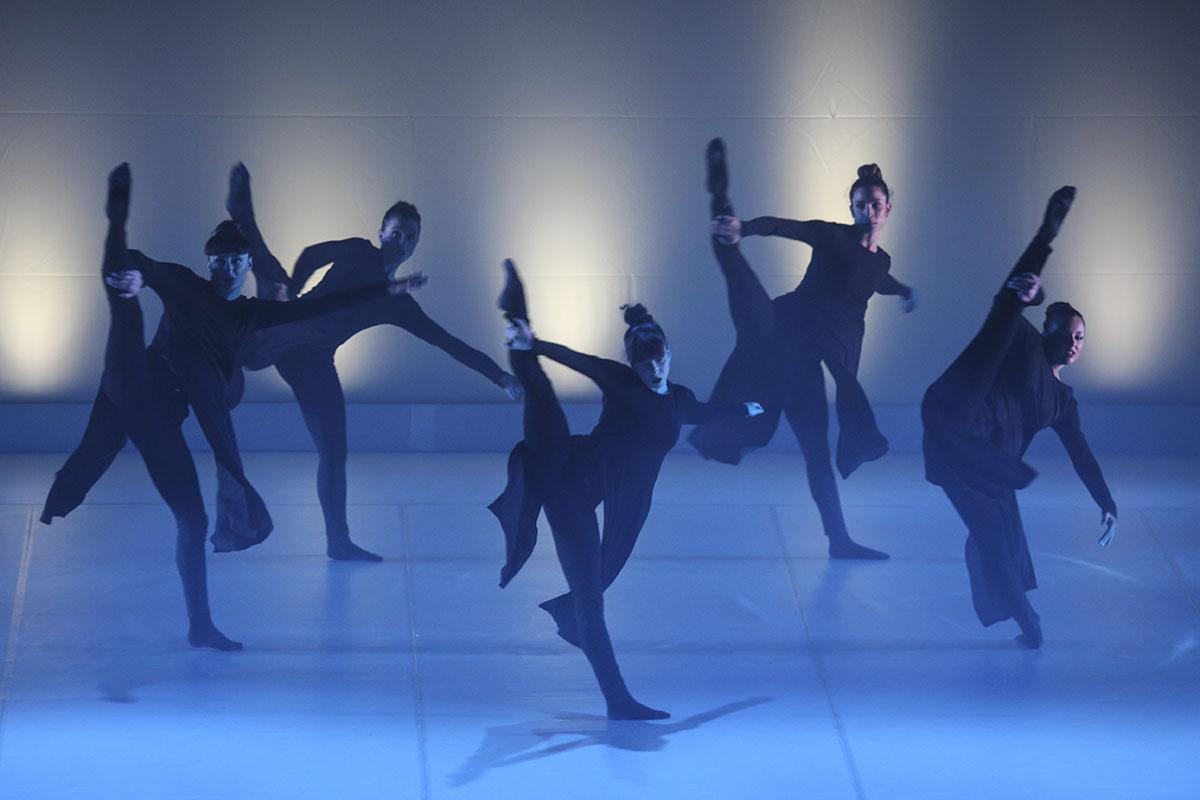 slide-danza-modern_02