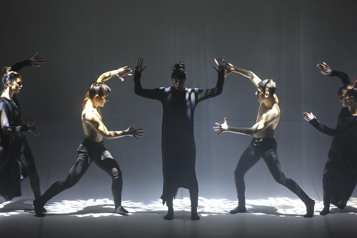slide-danza-modern_04