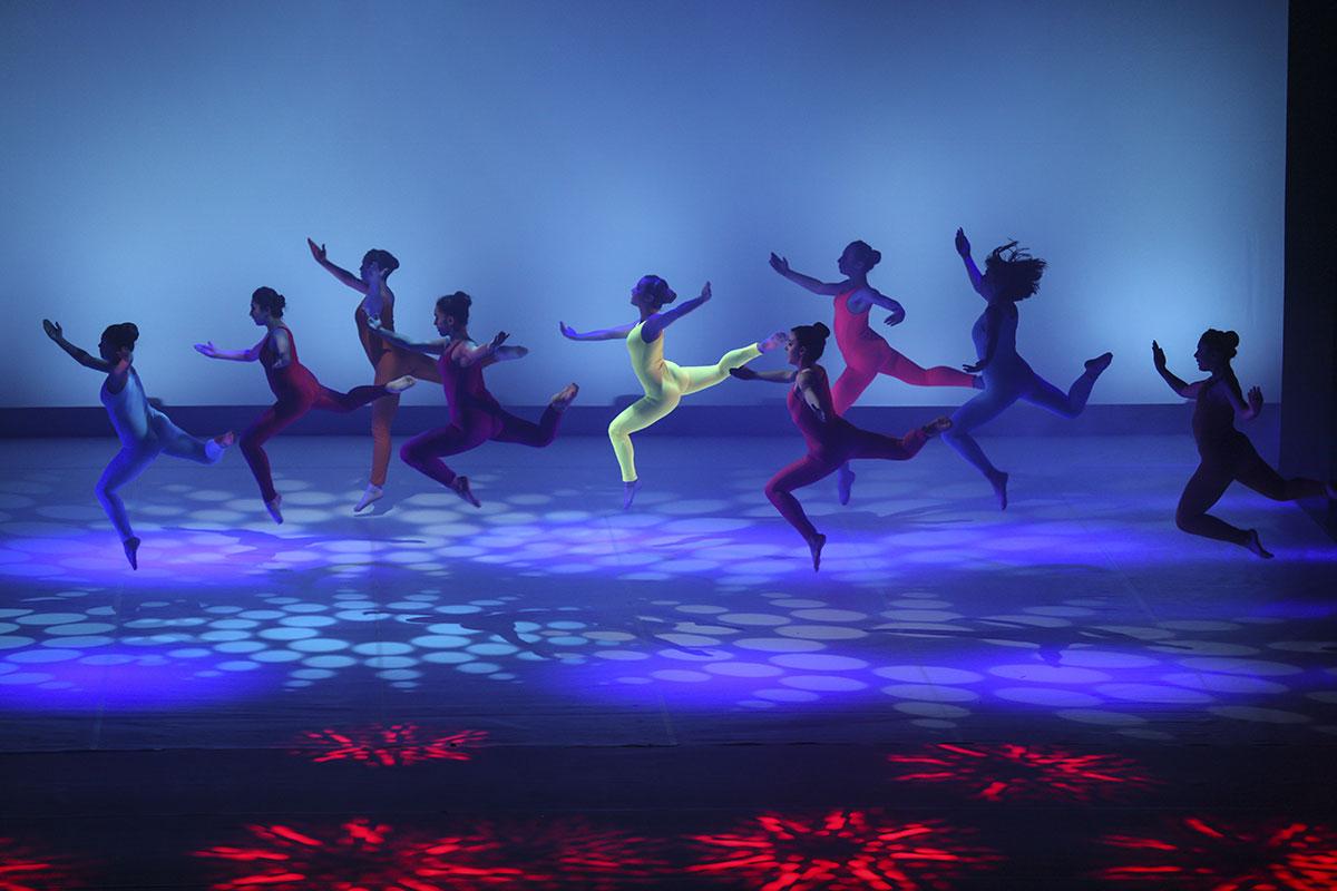 slide-danza-modern_05