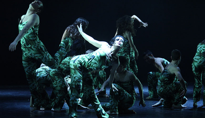 danza-lyceum-07