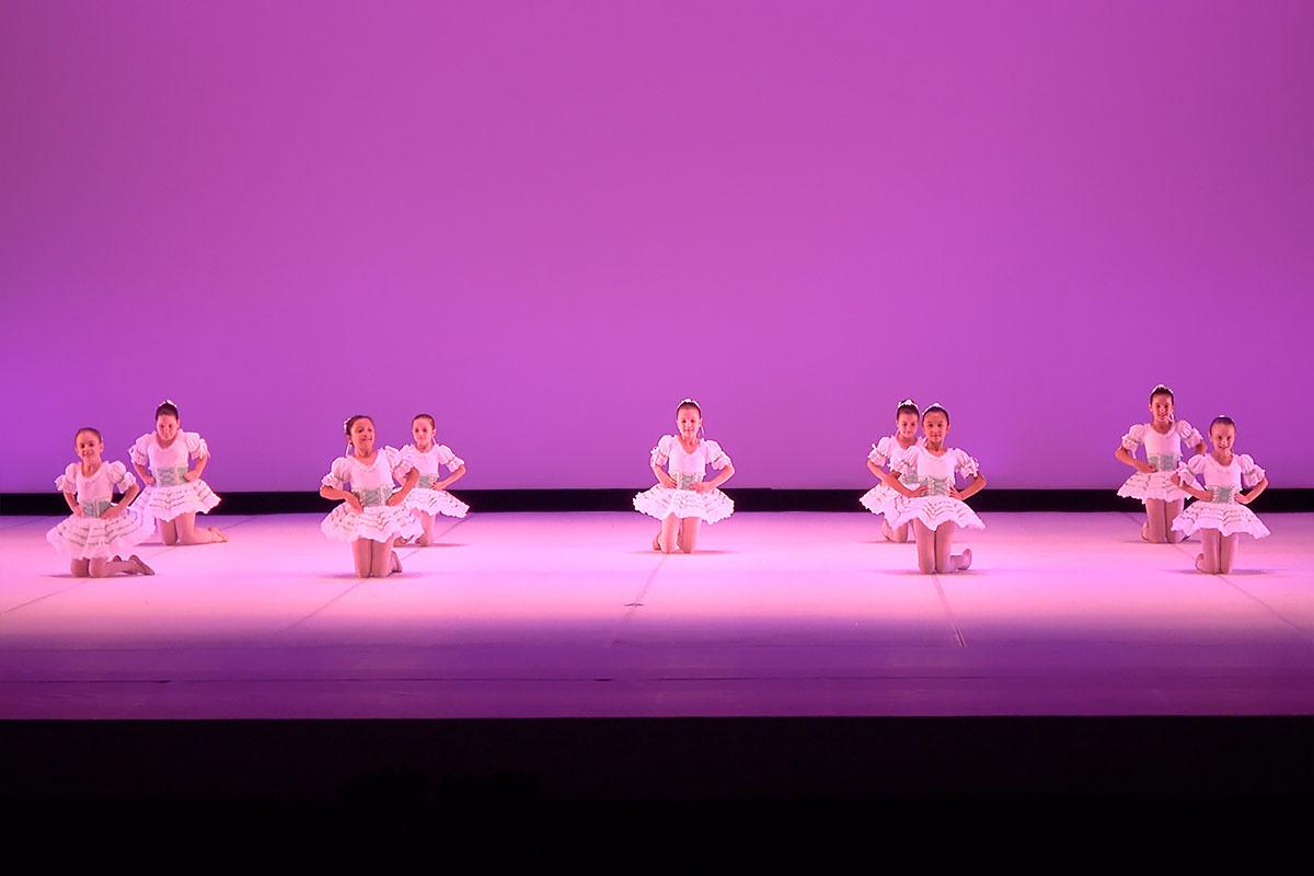 danza-educativa-01