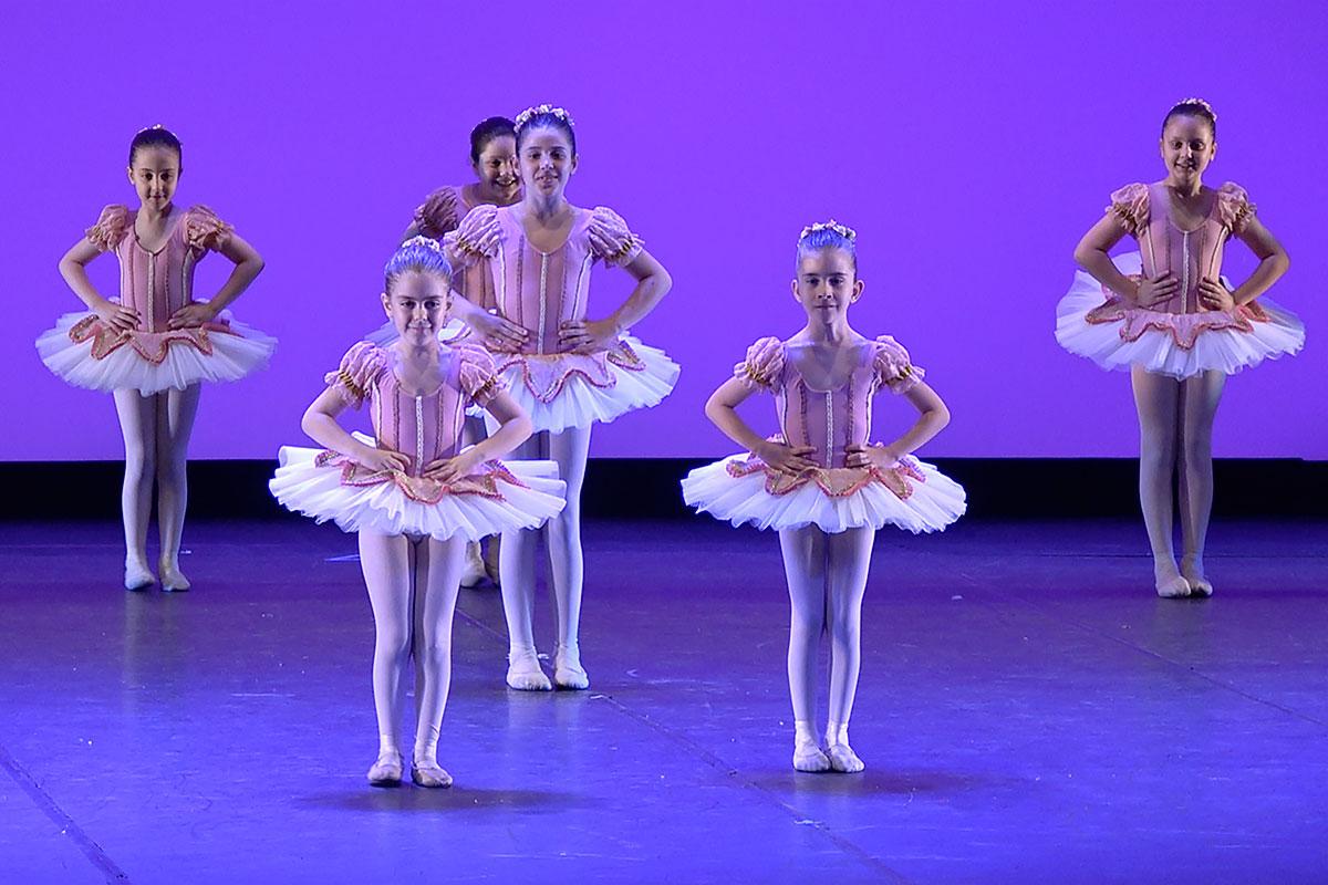 danza-educativa-02