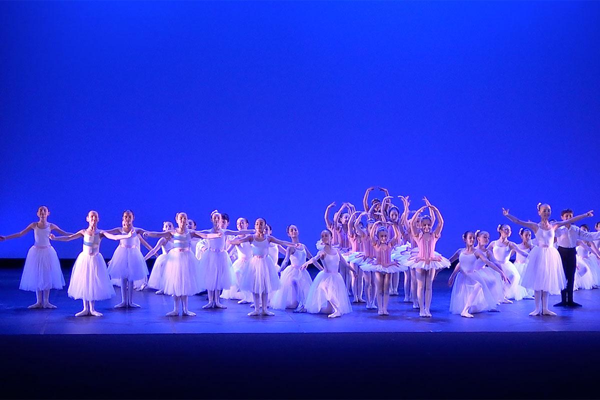 danza-educativa-03