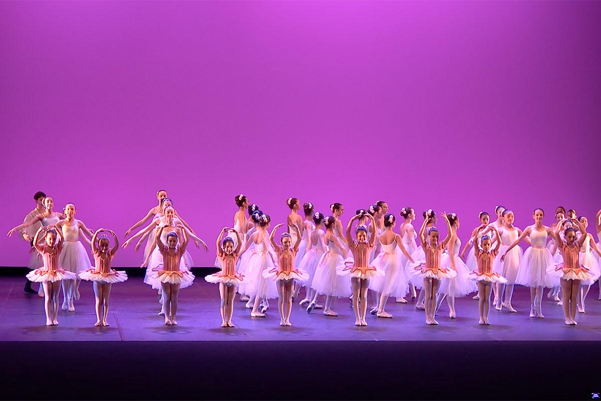 danza-educativa-04