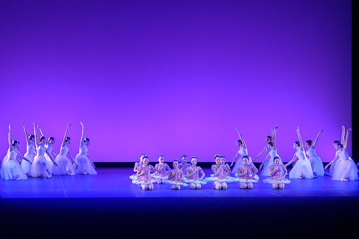 danza-educativa-05