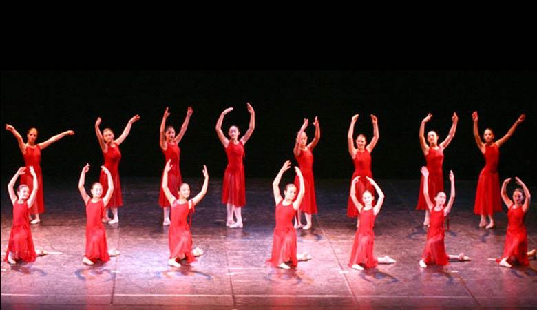 danza-educazione-03