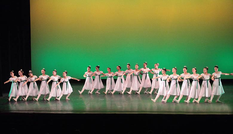 danza-educazione-04