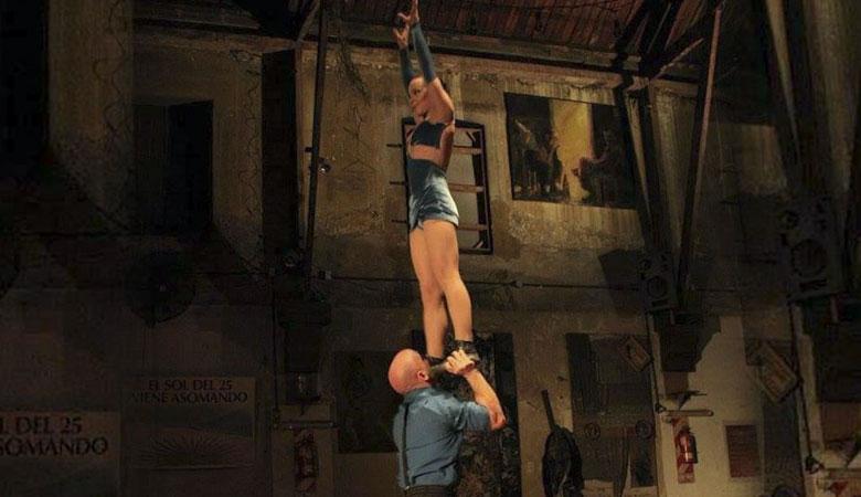 partner-acrobatico_01