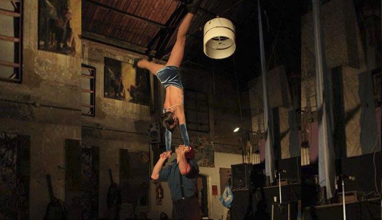 partner-acrobatico_02