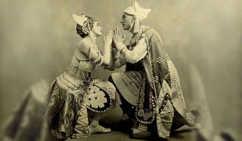 Novità dalla scuola di Danza a Napoli Lyceum