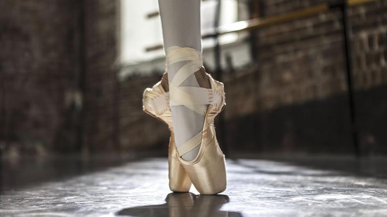 Il Blog di Danza